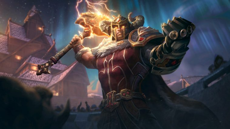 Gladiator Twitch Prime Bundle Now Available | SMITE HIVE