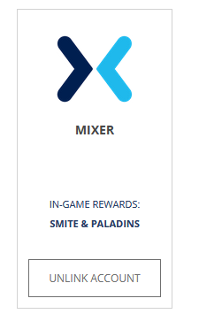 Earn Mixer Points To Use on Skins | SMITE HIVE