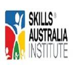 Profile picture of Skills Australia Institute